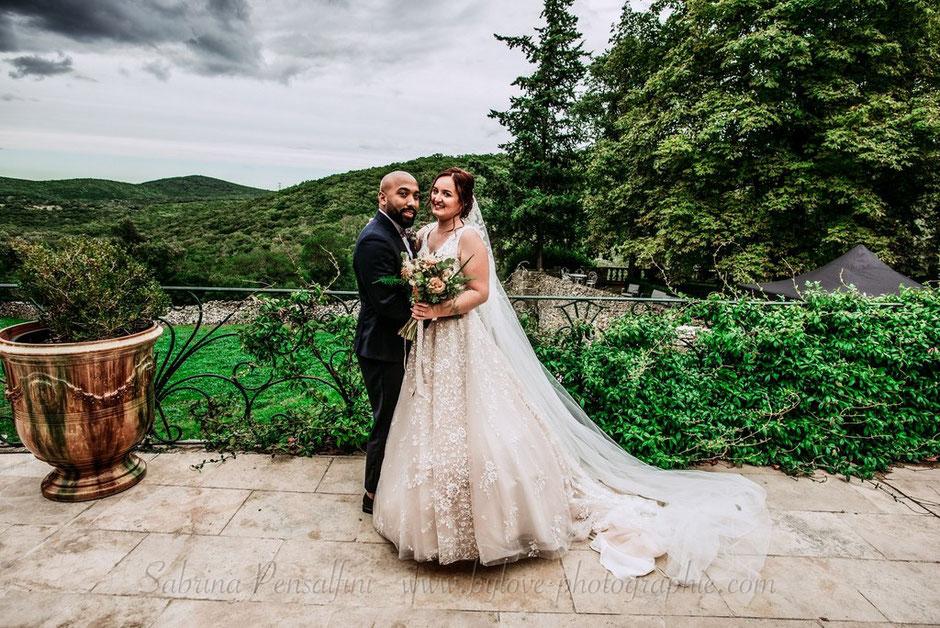 Wedding Planner Organisatrice de Mariage haut de gamme en Occitanie
