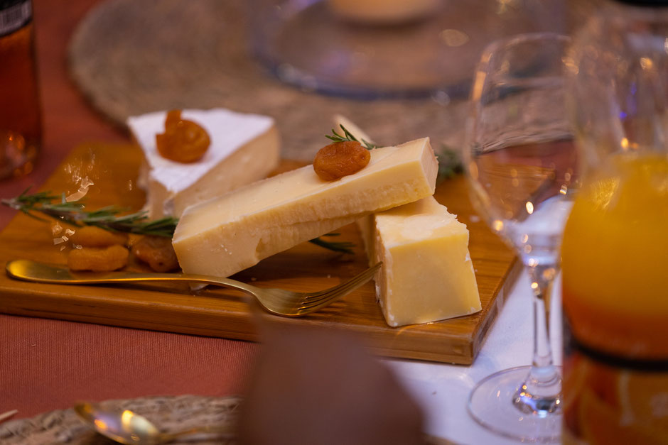 Fromages Traiteur Grand Montpellier