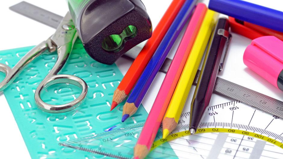 Foto: ©djama - stock.adobe.com