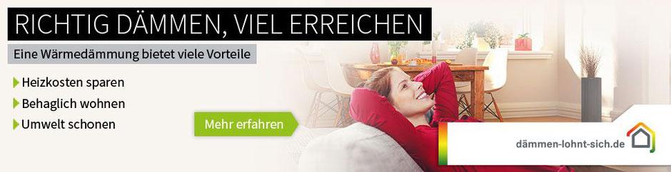 Ihr Malerbetrieb Mergenthaler für Neunkirchen, Saarbrücken und Umgebung!