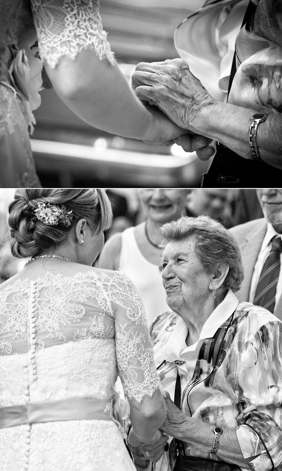 Hochzeit oberwiesenthal