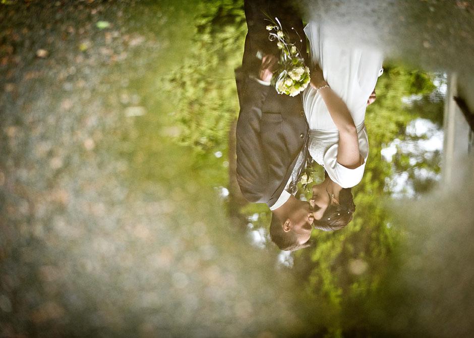 Fotograf zschopau, hochzeitsfotograf zschopau, Fotograf amtsberg, villa willisch amtsberg, fotoshootig, hochzeit schwanger, hochzeitsfotos mit babybauch, hochzeitsfotos schwanger