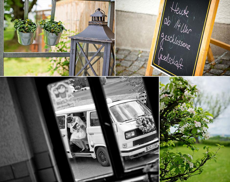 feiern gasthof morgensonne jahnsdorf, heiraten im erzgebirge, hochzeitsfotograf erzgebirge, hochseitsfotograf jahnsdorf