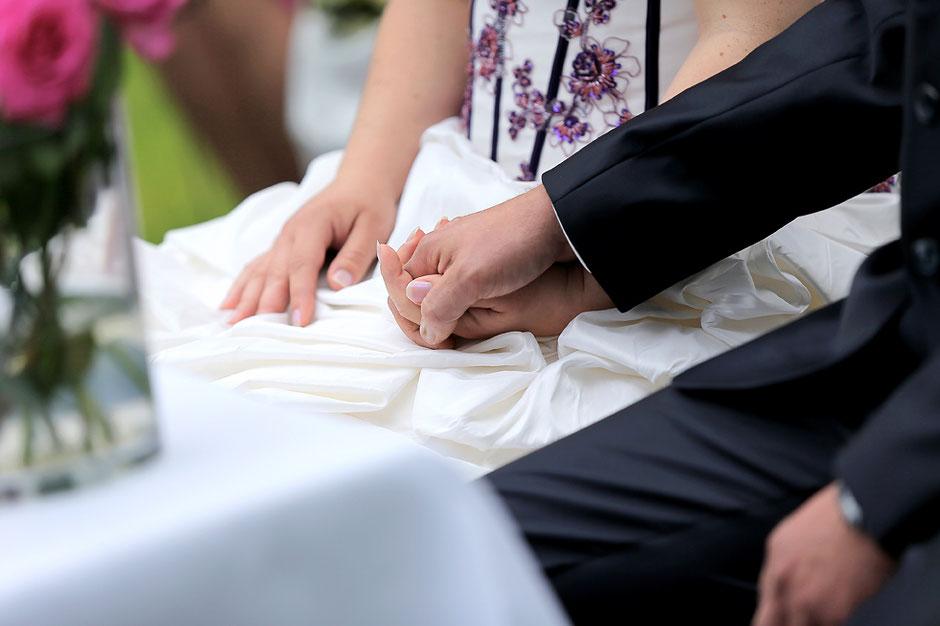 heiraten im Erzgebirge, Trauung, Standesamt mittweida