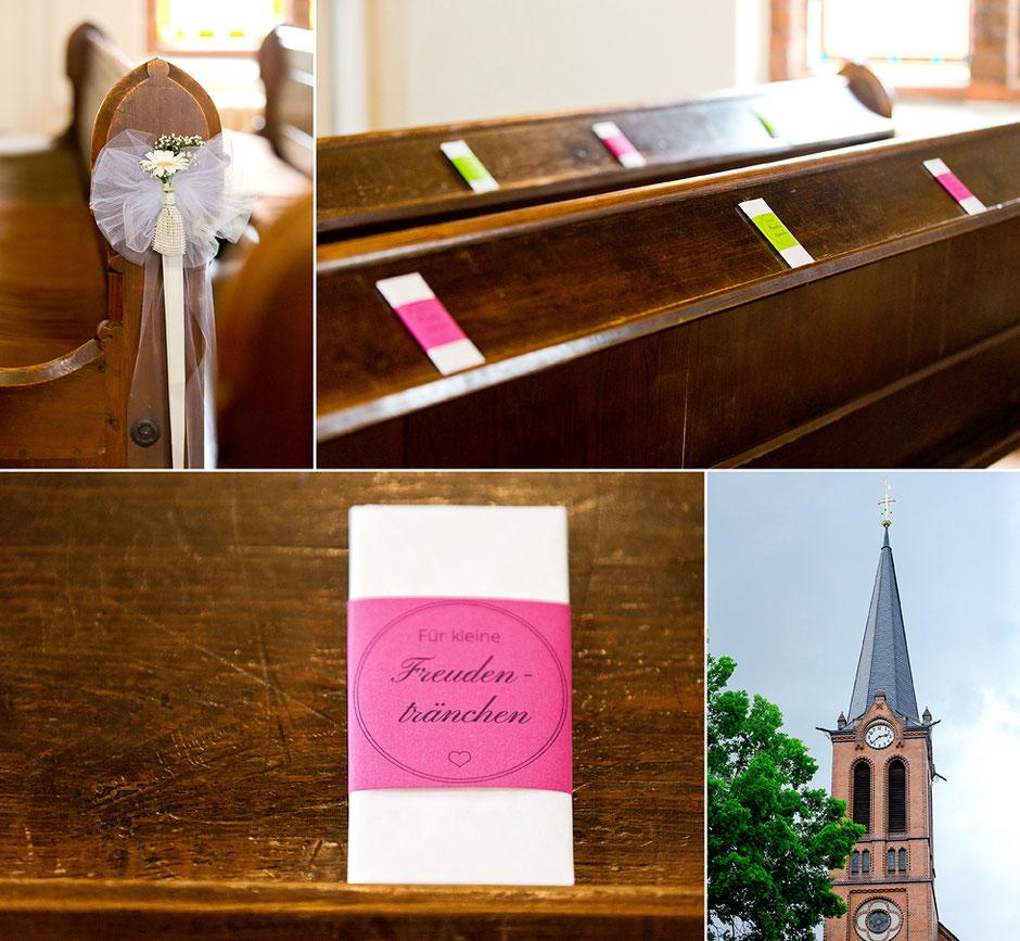 kirchliche Trauung, kirchliche Trauung Kirche Dorfchemnitz, heiraten in zwönitz, Kirche dorfchemnitz, dorfchemnitz, Kirche dorfchemnitz Trauung