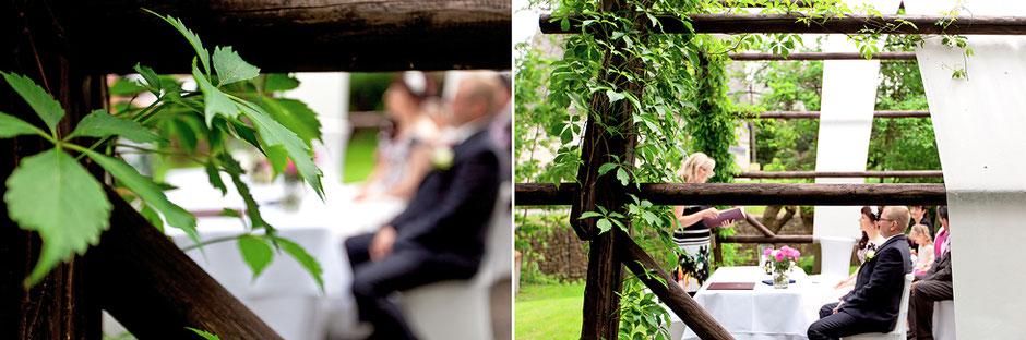 Trauung im freien, Standesamt mittweida, Hochzeit unter freiem Himmel