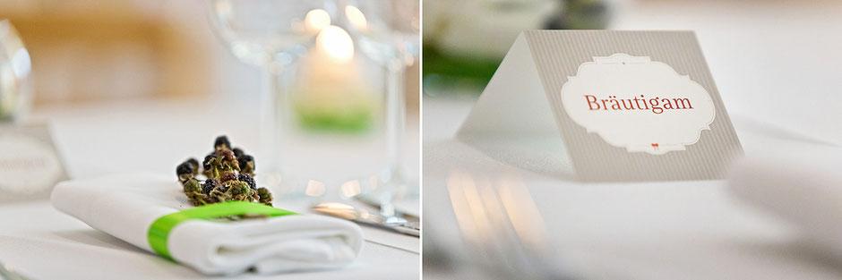 hochzeitsftoografie sachsen, hochzeitsftoografie Erzgebirge, Hochzeit erzgebirge, hochzeit panoramahotel, panoramahotel oberwiesenthal, heiraten oberwiesenthal