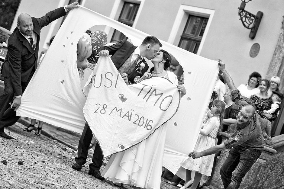 braut und Bräutigam, Standesamt thum, Hochzeit Mai, heiraten im Mai, Rathaus thum, standesamtliche Trauung