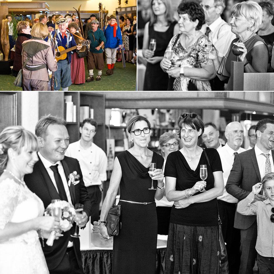 panoramahotel oberwiesenthal, Hochzeit oberwiesenthal, Hochzeit panoramahotel, fichtelberg hochzeit