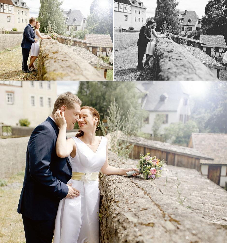 Burg Wolkenstein bilder, Burg Wolkenstein Fotos