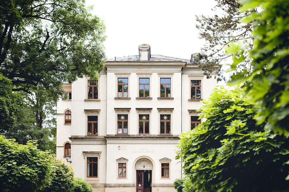 villa gückelsberg flöha, villa gückelsberg hochzeit, villa gückelsberg hochzeitsfotograf