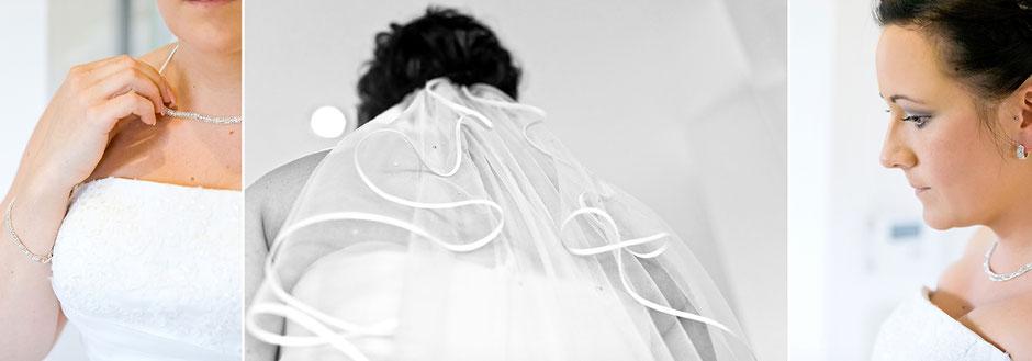 braut, vor der trauung, getting ready, heiraten im erzgebirge, hochzeitsfotograf erzgebirge
