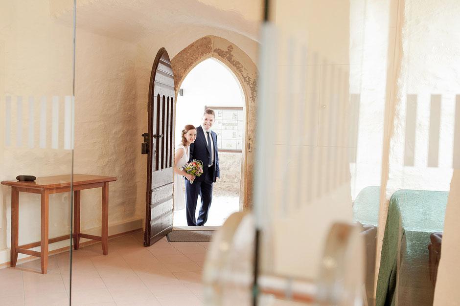 Burg wolkenstein heiraten