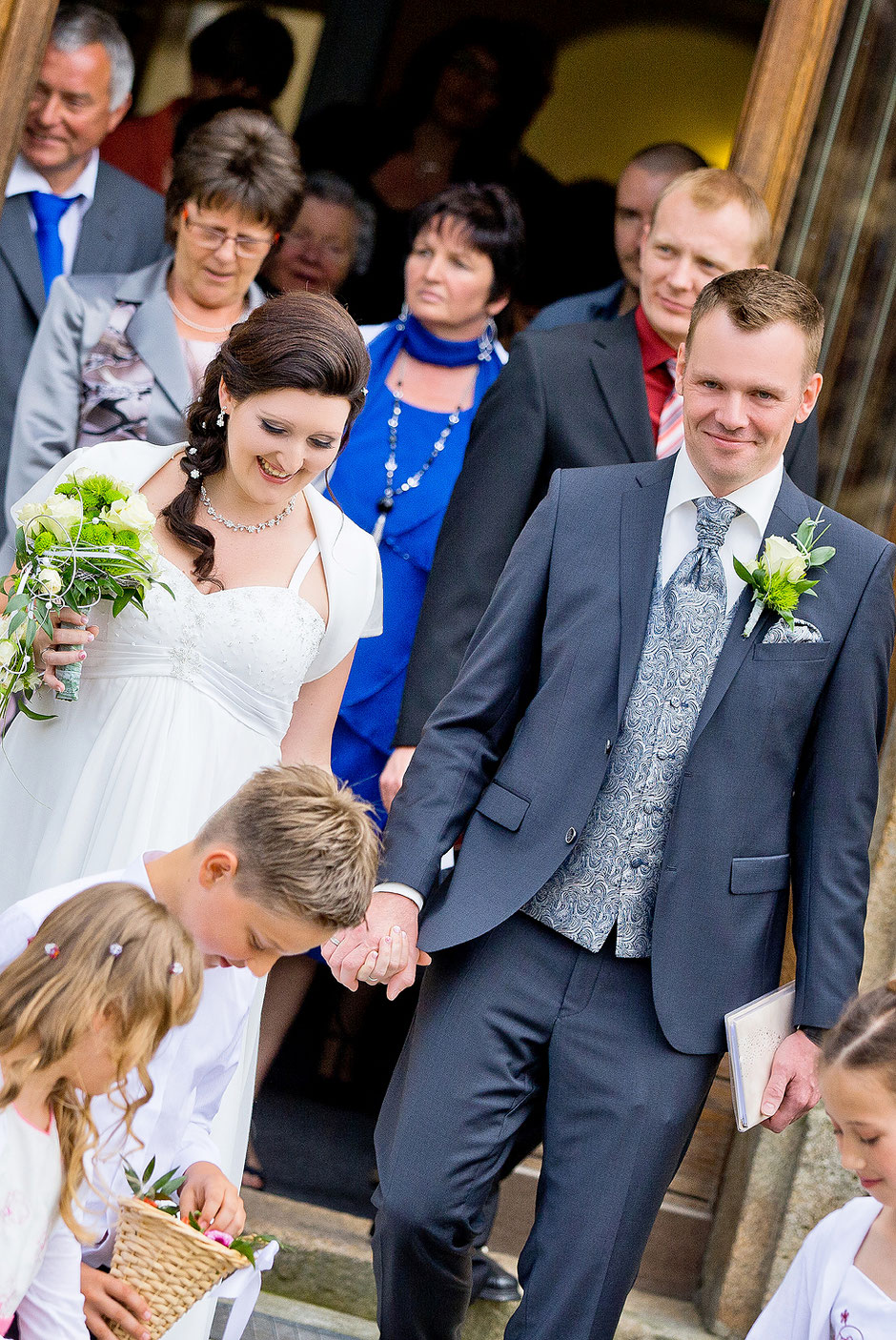 thum Hochzeit, Standesamt thum, fotostudio thum, fotograf thum