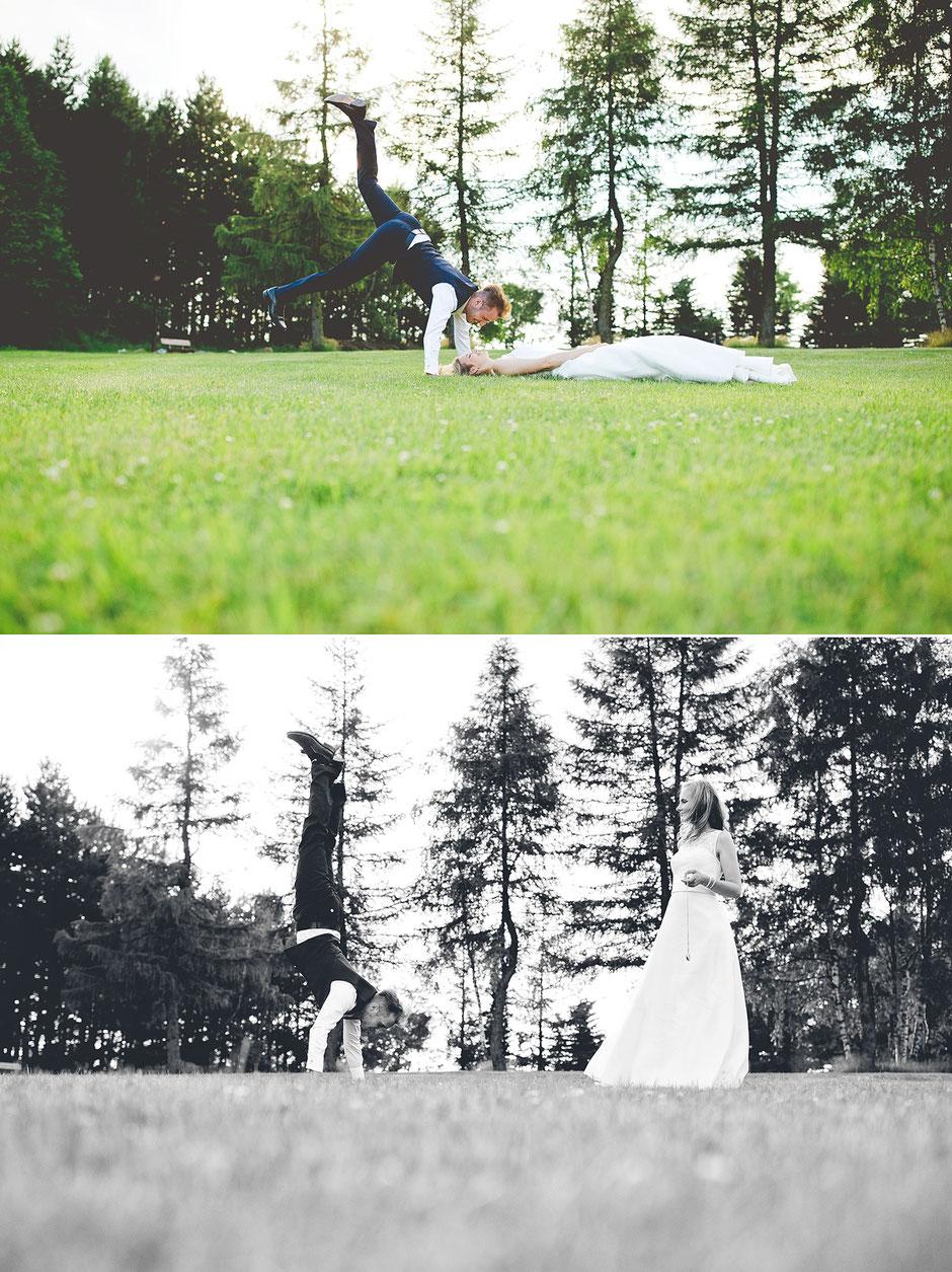 kreuztanne Hochzeit, kreuztanne heiraten, kreuztanne sayda hochzeit