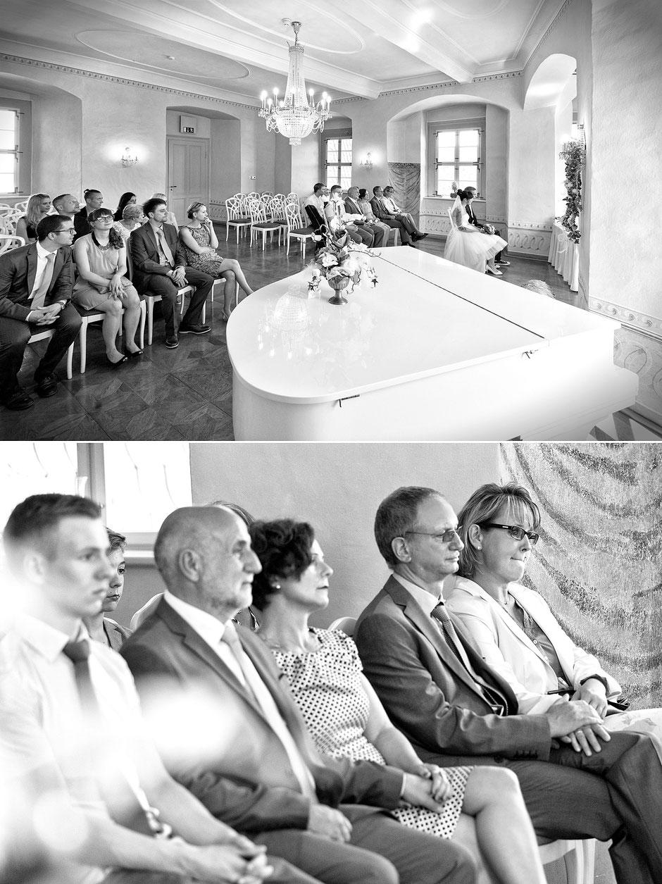 schloss Schwarzenberg heiraten