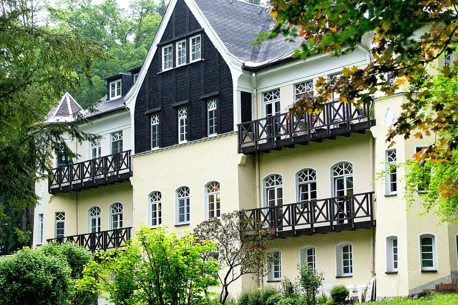 villa willisch, villa willisch willischthal, villa im willischthal, villa villisch restaurant, hochzeit, heiraten, zschopau, villa villisch zschopau amtsberg, amtsberg villa,