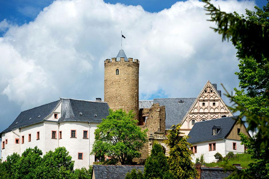 Burg scharfenstein, Standesamt drebach, Hochzeit scharfenstein, burg scharfenstein erzgebirge, burg scharfenstein sachsen