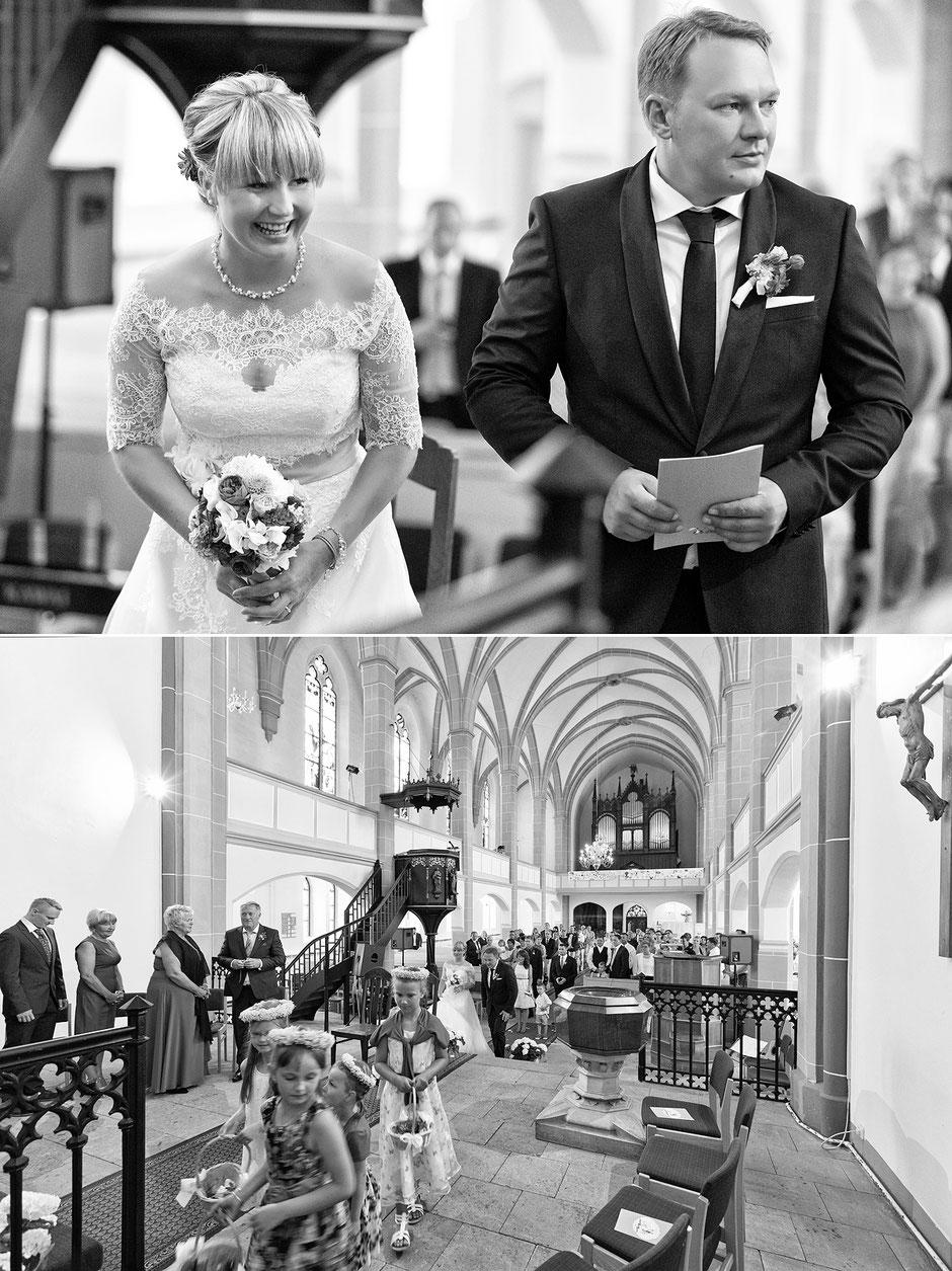 bräutigam, ronny schmidl, Kirche oberwiesenthal, first look, kirchliche trauung oberwiesenthal, trauung, hochzeitsbegleitung, hochzeitsreportage