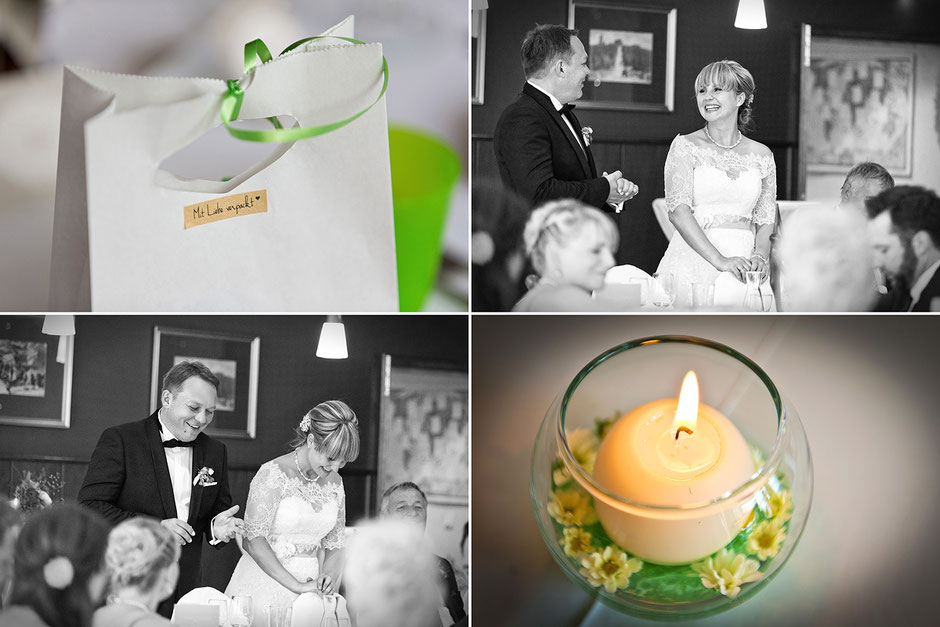 panoramahotel oberwiesenthal, othal, hotel o-thal, hotel oberwiesenthal, panoramahotel oberwiesenthal hochzeit