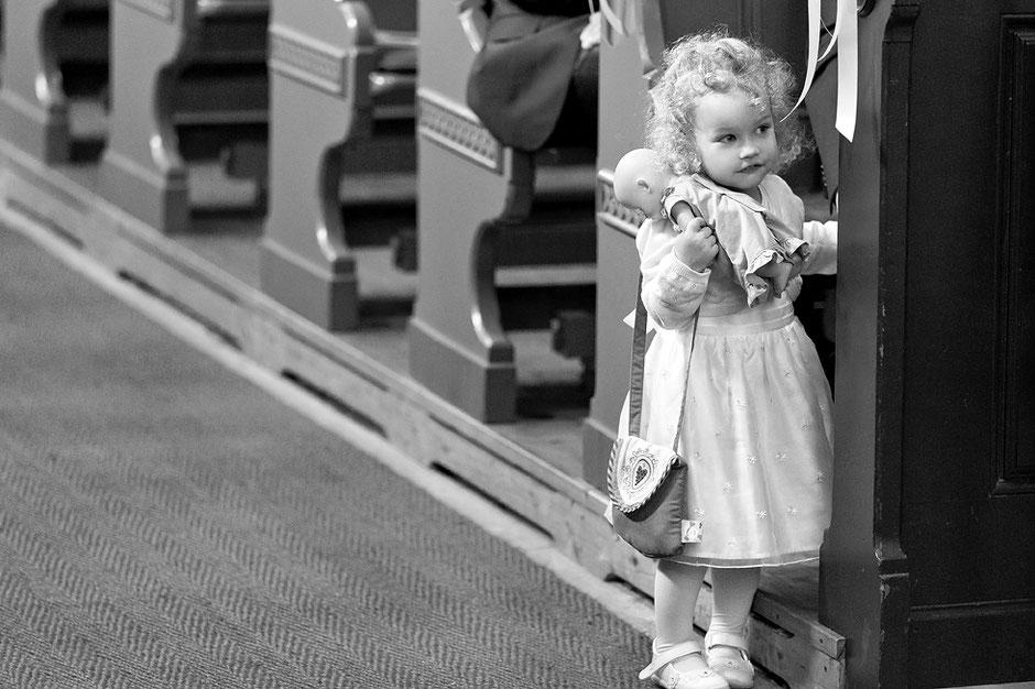Kirche zschorlau, Fotograf