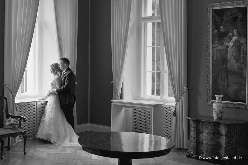 schloss lichenwalde Hochzeit, hochzeitsfotos, museum lichtenwalde,