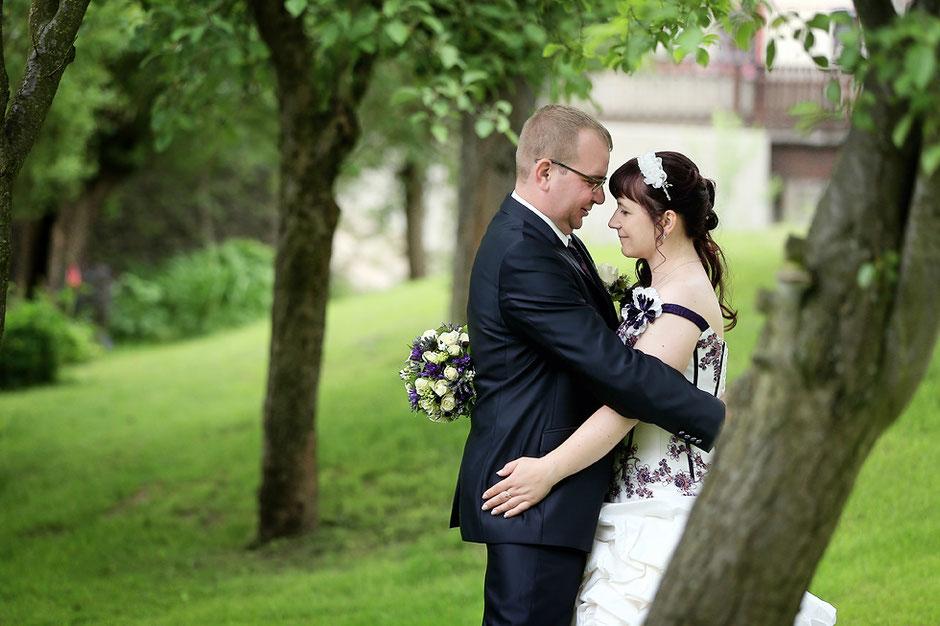 hochzeitsportraits, heiraten im Erzgebirge, hochzeitsfotograf sachsen