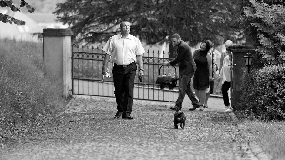 heiraten villa weilbach, villa weilbach, hochzeitsfotograf chemnitz