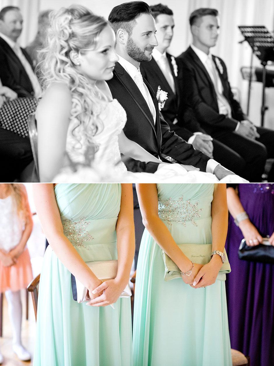 burg scharfenstein Hochzeit