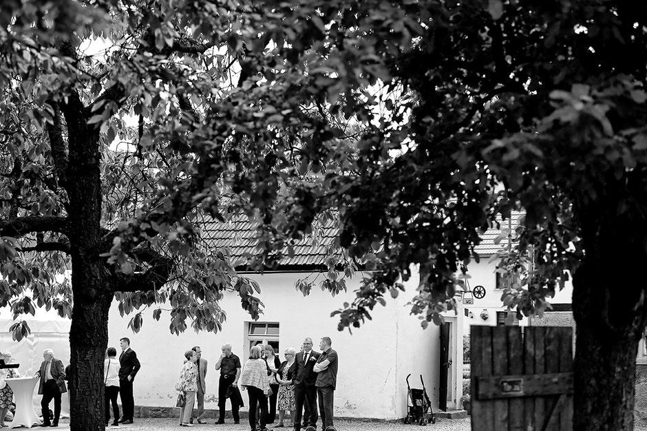 Schmiedelandhaus in Greifendorf, heiraten in sachsen, hochzeitsfotograf Erzgebirge