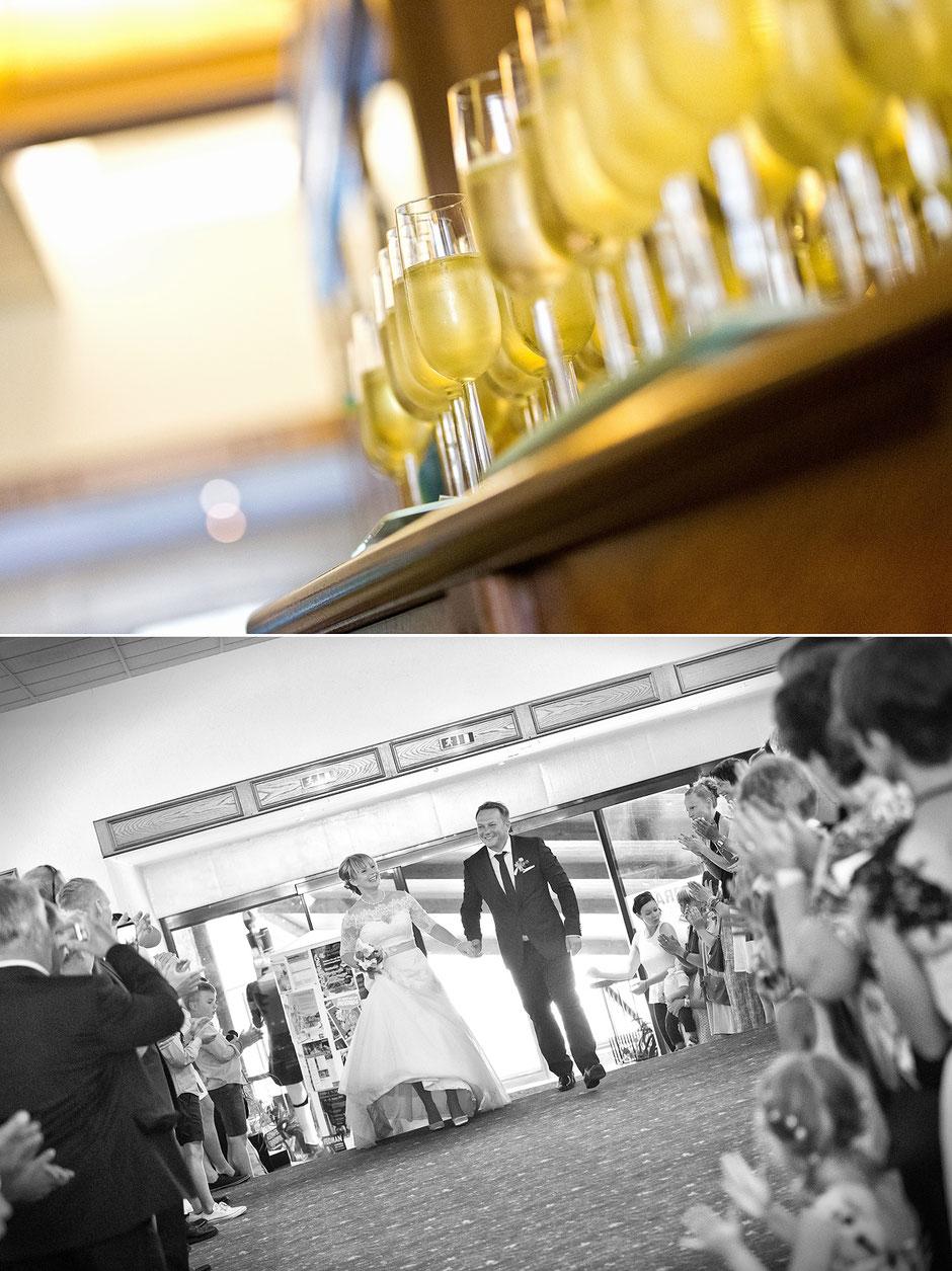 Hochzeit oberwiesenthal, panoramahotel, sekt, panoramahotel oberwiesenthal,