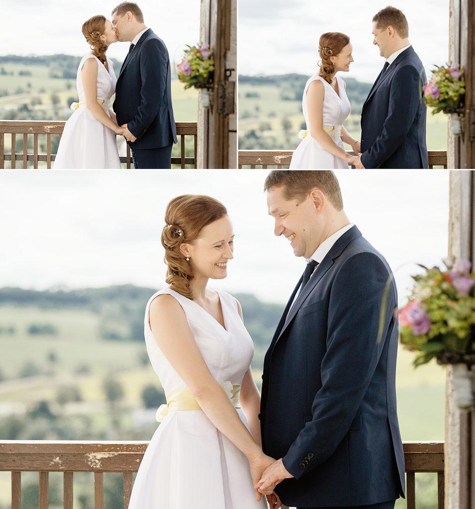 Hochzeit Erzgebirge, heiraten in sachsen, ocation Hochzeit sachsen,
