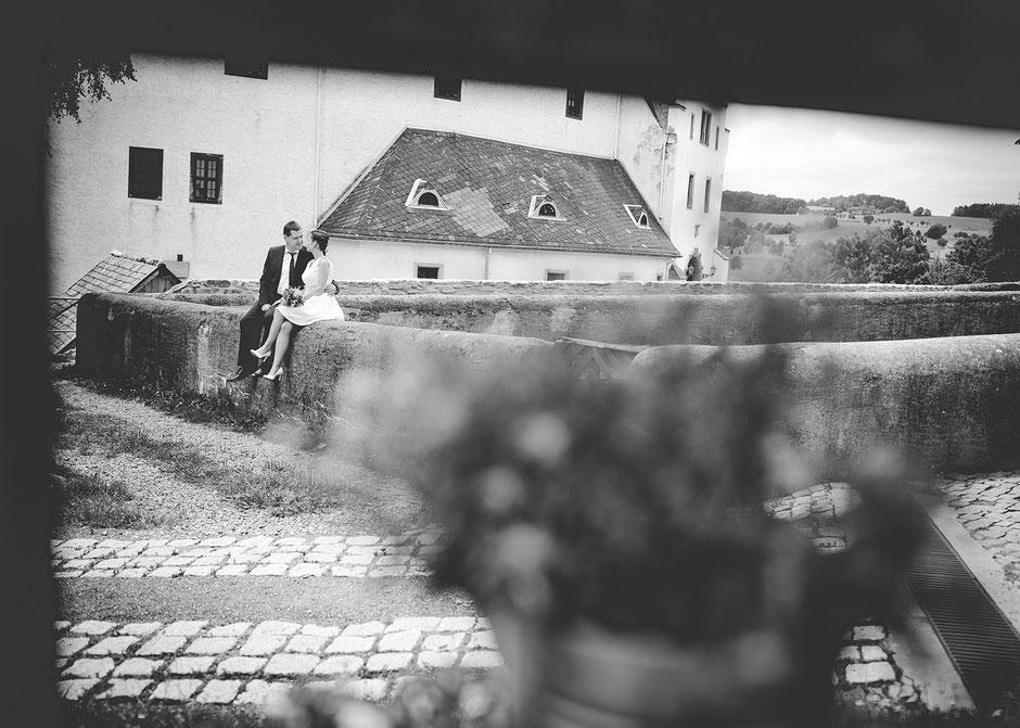 Burg Wolkenstein Fotos, Burg Wolkenstein Erzgebirge, Burg Wolkenstein Fotos