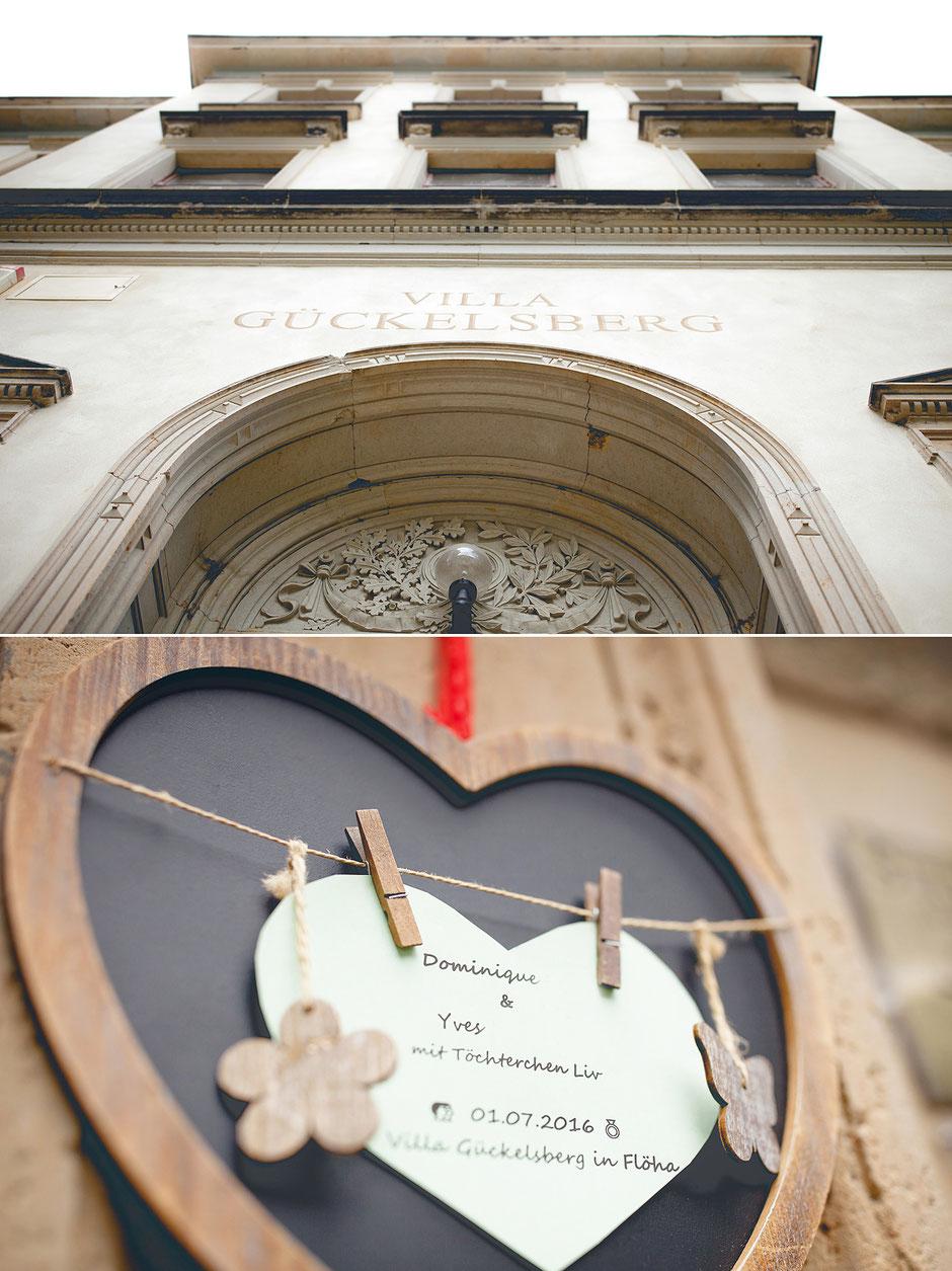 villa gückelsberg, trauung, villa gückelsberg standesamt