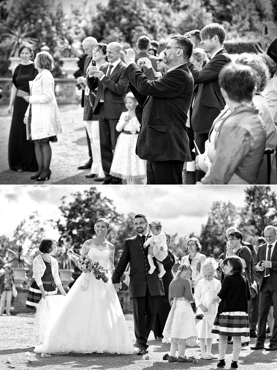 hochzeitstauben Erzgebirge, hochzeitsbräuche, tauben Hochzeit
