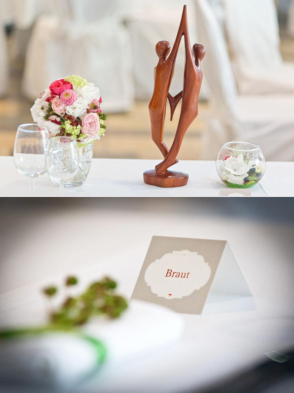 panoramahotel oberwiesenthal, Hochzeit panoramahotel
