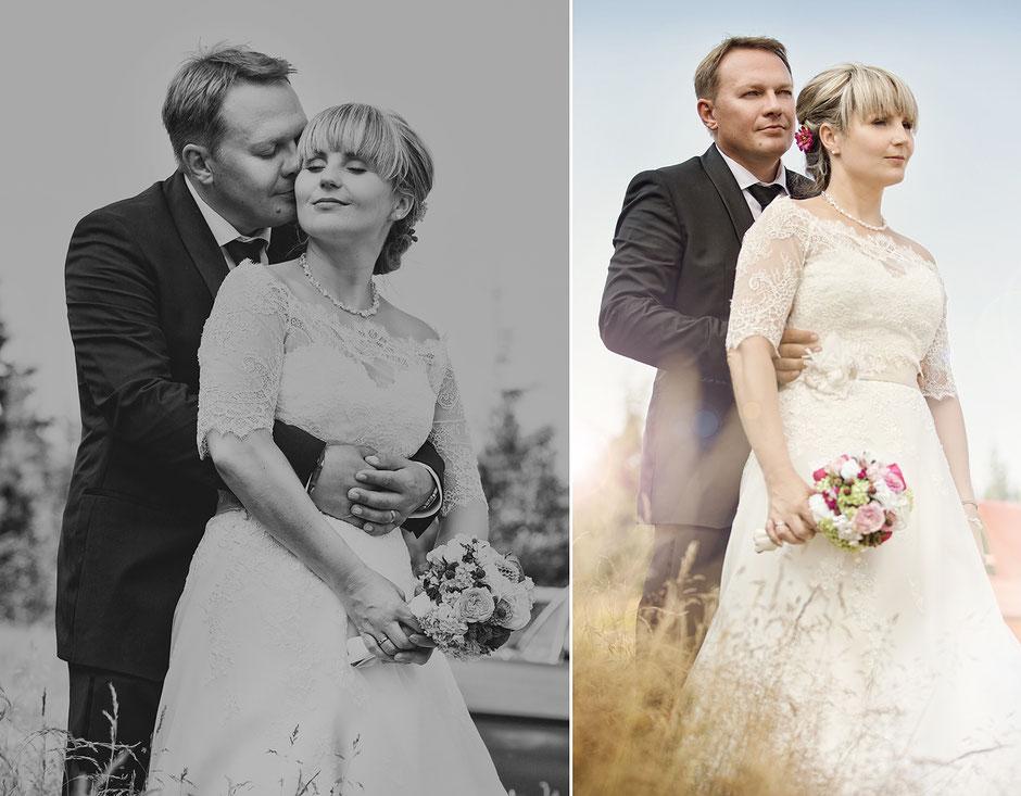 Hochzit Oberwiesenthal, Hochzeitsfotograf, Hochzeitsfotografie, Hochzeitsportrait,  Fotograf, Oberwiesenthal, Fichtelberg, Fotoshooting Fichtelberg, Heiraten Fichtelberg, Hochzeitsfotografie Erzgebirge, hochzeitsftoograf sachsen
