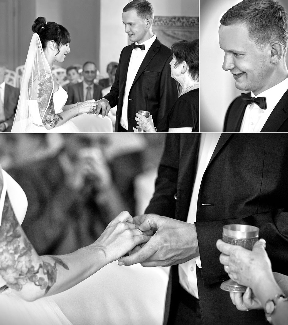 Trauung schloss Schwarzenberg, Hochzeit schloss Schwarzenberg