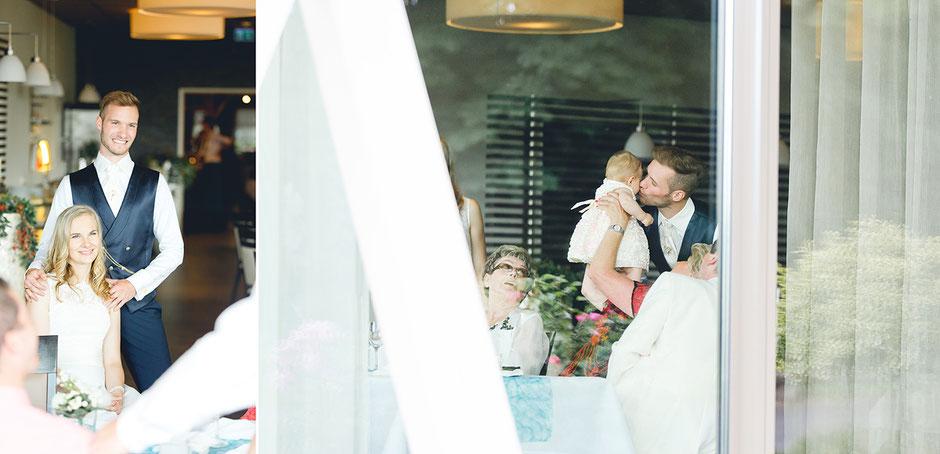kreuztanne Hochzeit, hochzeitsreportage Erzgebirge,