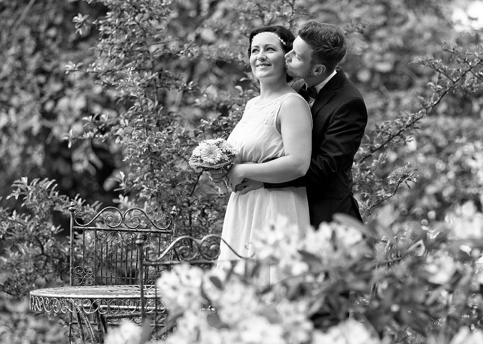 heiraten villa weilbach, villa weilbach gornsdorf, park villa weilbach
