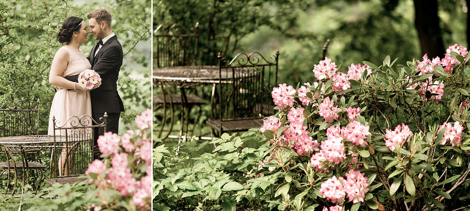 standesamt burkhardtsdorf, villa weilbach Erzgebirge, hochzeitsfotograf chemnitz