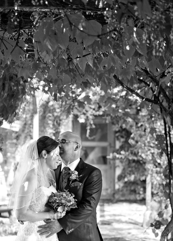 Hochzeit grünhain beierfeld