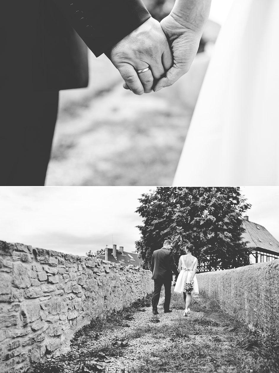 hochzeitsbilder Burg Wolkenstein, Hochzeit auf Burg Wolkenstein, Trauung Burg Wolkenstein, Burg Wolkenstein Trauung