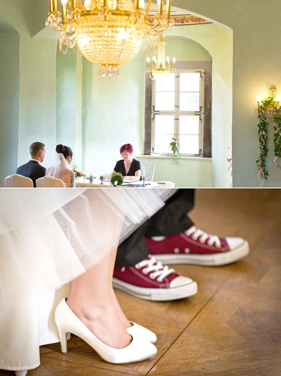 hochzeitslocations sachsen, hochzeitsoutfits, Outfit Hochzeit