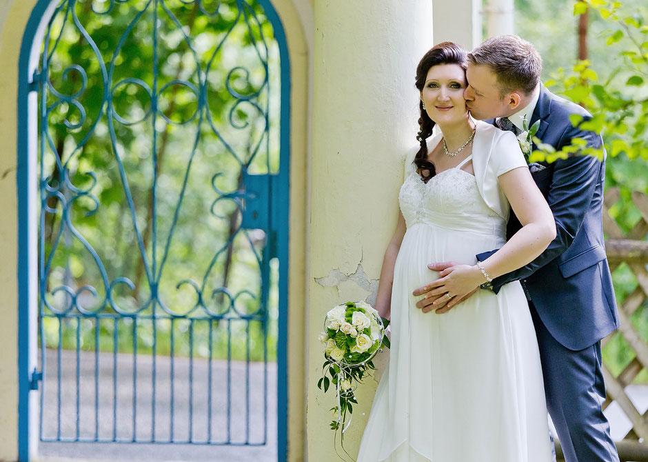Hochzeit mit babybauch, Hochzeit schwanger, Brautkleid schwanger