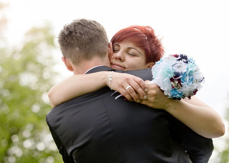 heiraten im Erzgebirge, heiraten in jahnsdorf