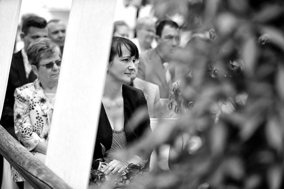 Standesamt mittweida, heiraten im Erzgebirge, hochzeitsfotograf chemnitz