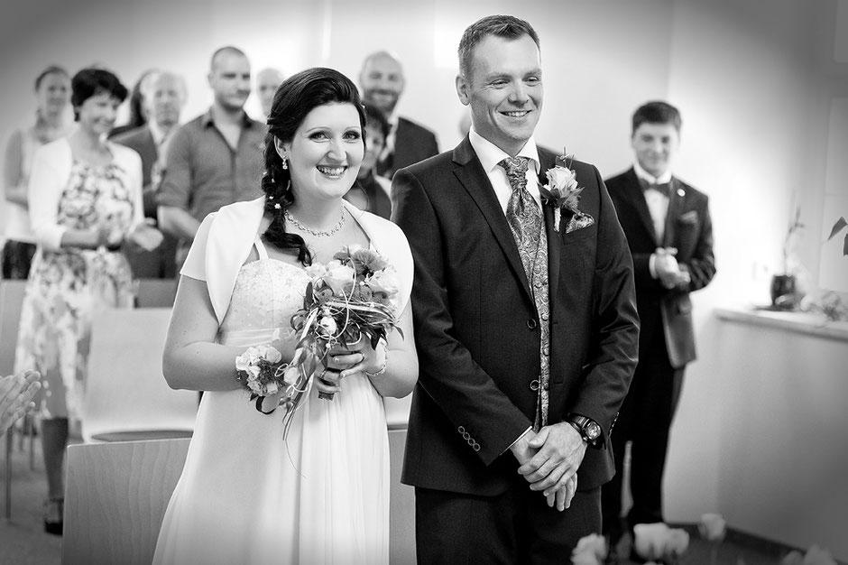 standesamt thum ,Hochzeit thum, Hochzeit erzgebirge, hochzeitsmesse thum, thumer hochzeitsmesse