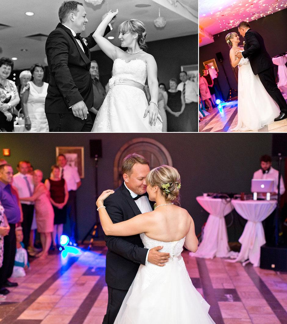 hochzeitstanz, Hochzeit oberwiesenthal, Hochzeit im panoramahotel