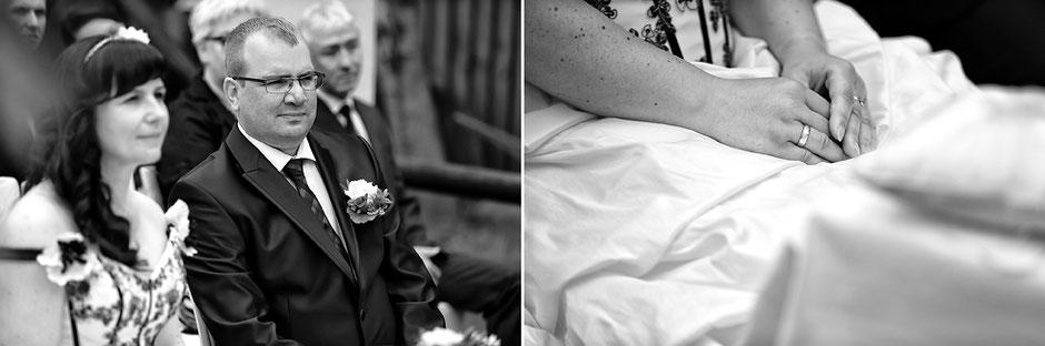 brautaar, Eheschließung Schmiedelandhaus Greifendorf, heiraten Schmiedelandhaus Greifendorf